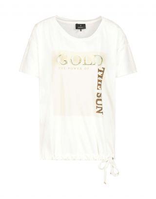 Monari 406427 - Off white