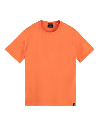 Scotch & Soda 160845 - Oranje