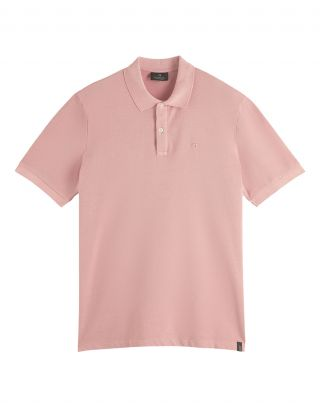 Scotch & Soda 160893 - Pink
