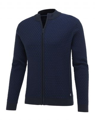 Blue Industry KBIS21-M3 - Donkerblauw