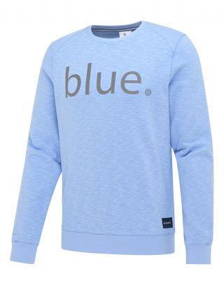 Blue Industry KBIS21-M60 - Lichtblauw