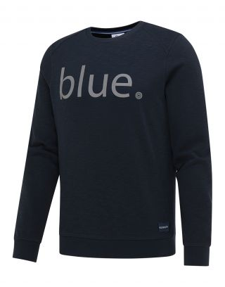 Blue Industry KBIS21-M60 - Donkerblauw