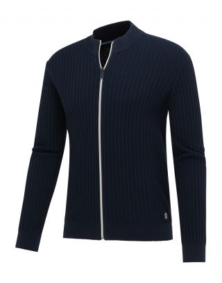 Blue Industry KBIS21-M11 - Donkerblauw