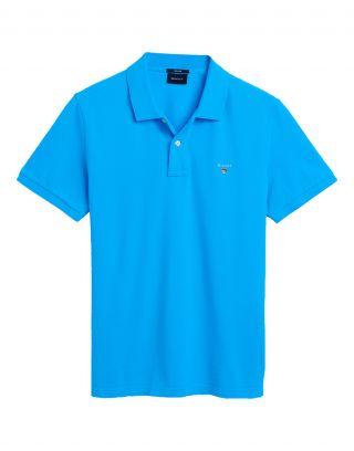 Gant 2201 - Blauw