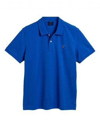 Gant 2201 - Middelblauw