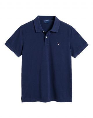 Gant 2201 - Donkerblauw
