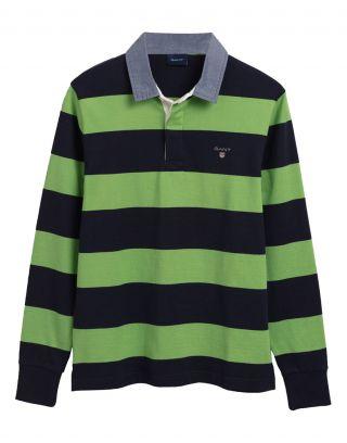 Gant 2005031 - Groen