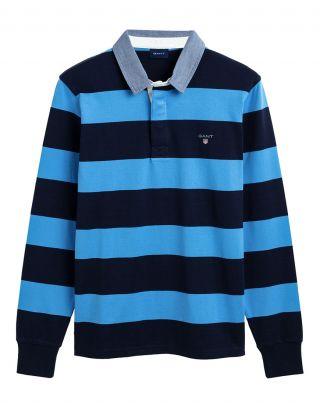 Gant 2005031 - Blauw