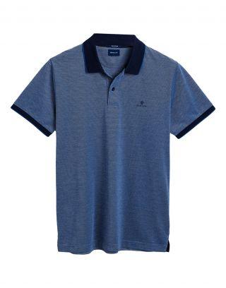 Gant 2012012 - Blauw