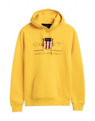 Gant 2047056 - Geel