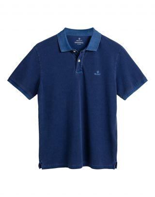 Gant 2052028 - Blauw