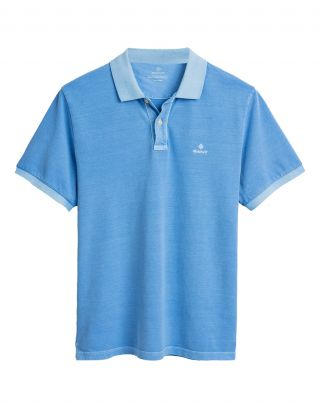 Gant 2052028 - Middelblauw