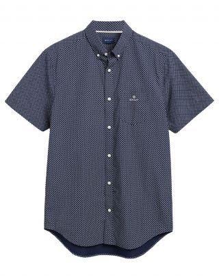 Gant 3012271 - Blauw