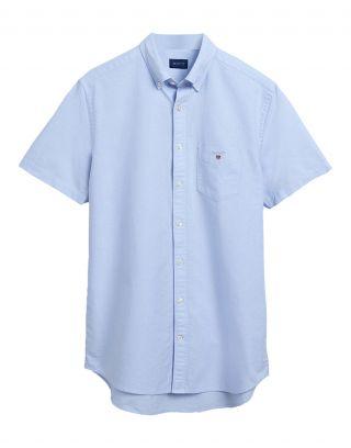 Gant 3046001 - Lichtblauw