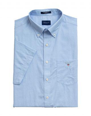 Gant 3046401 - Lichtblauw