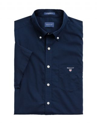 Gant 3046401 - Donkerblauw