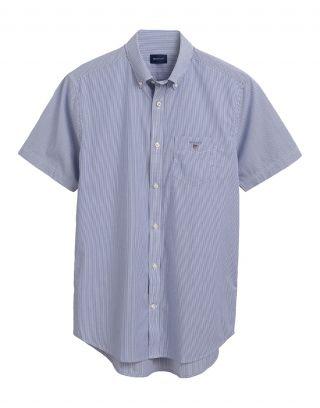 Gant 3063001 - Lichtblauw