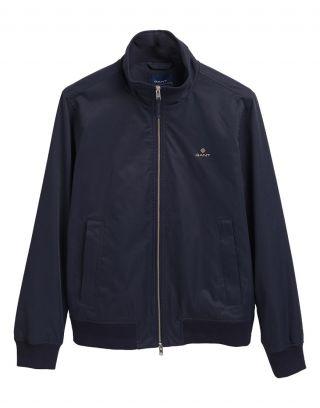 Gant 7006119 - Donkerblauw