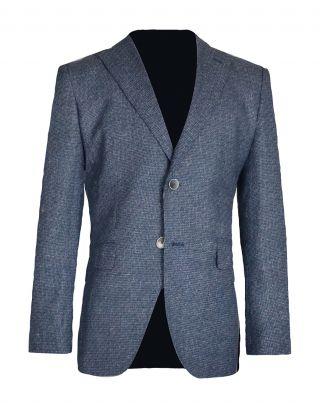 Boss Business 50450665 - Blauw