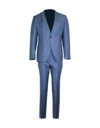 Boss Business 50450453 - Blauw