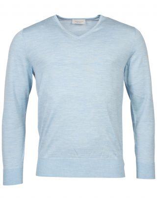 Thomas Maine 1181TM100 - Turquoise blauw