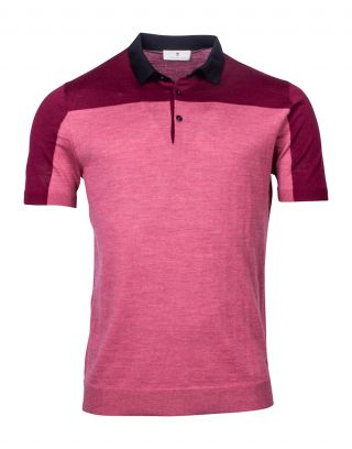 Thomas Maine 11839TM100 - Pink