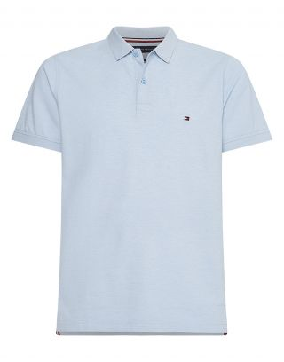 Tommy Hilfiger Menswear MW0MW13083 - Lichtblauw