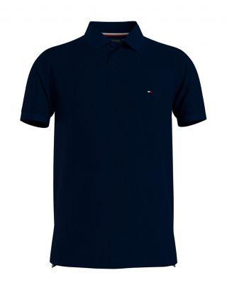 Tommy Hilfiger Menswear MW0MW13083 - Donkerblauw