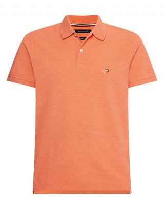 Tommy Hilfiger Menswear MW0MW13083 - Oranje