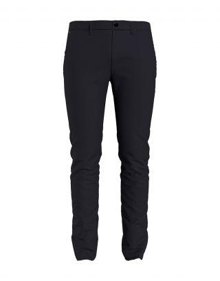 Tommy Hilfiger Menswear MW0MW13287 - Donkerblauw