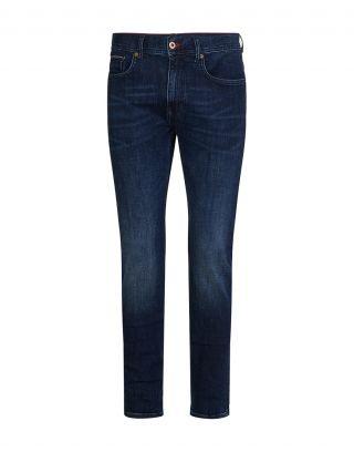 Tommy Hilfiger Menswear MW0MW15599 - Donkerblauw