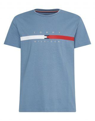 Tommy Hilfiger Menswear MW0MW16572 - Blauw