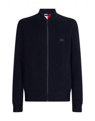 Tommy Hilfiger Menswear MW0MW17292 - Donkerblauw