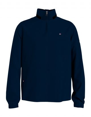 Tommy Hilfiger Menswear MW0MW17421 - Donkerblauw