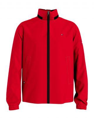 Tommy Hilfiger Menswear MW0MW17421 - Rood