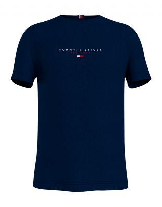 Tommy Hilfiger Menswear MW0MW17676 - Donkerblauw
