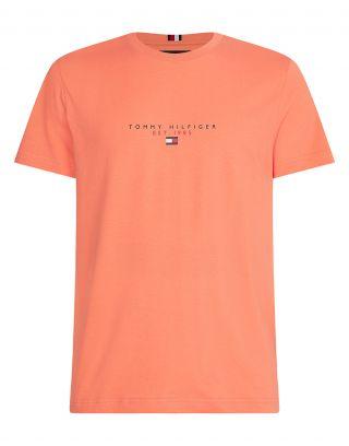 Tommy Hilfiger Menswear MW0MW17676 - Oranje