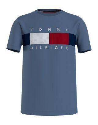 Tommy Hilfiger Menswear MW0MW17706 - Blauw