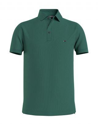 Tommy Hilfiger Menswear MW0MW17771 - Groen