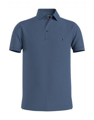 Tommy Hilfiger Menswear MW0MW17771 - Blauw