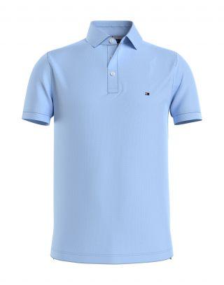 Tommy Hilfiger Menswear MW0MW17771 - Lichtblauw