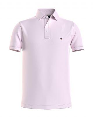 Tommy Hilfiger Menswear MW0MW17771 - Rose