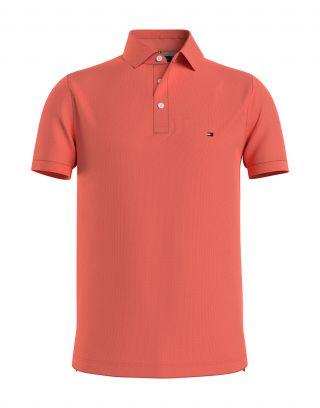 Tommy Hilfiger Menswear MW0MW17771 - Oranje