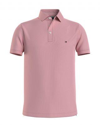 Tommy Hilfiger Menswear MW0MW17771 - Pink