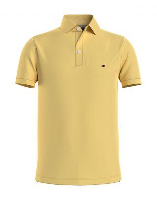Tommy Hilfiger Menswear MW0MW17771 - Geel