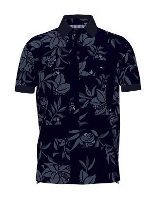 Tommy Hilfiger Menswear MW0MW17800 - Inkt