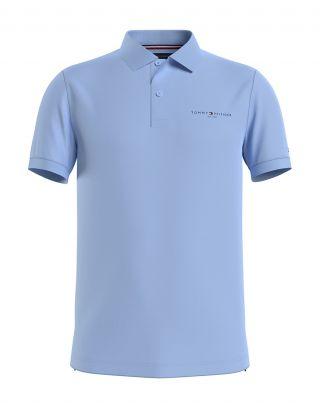 Tommy Hilfiger Menswear MW0MW18282 - Lichtblauw