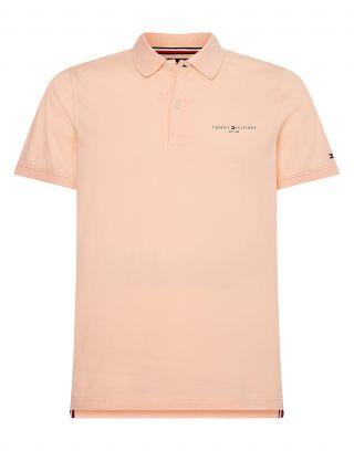 Tommy Hilfiger Menswear MW0MW18282 - Pink