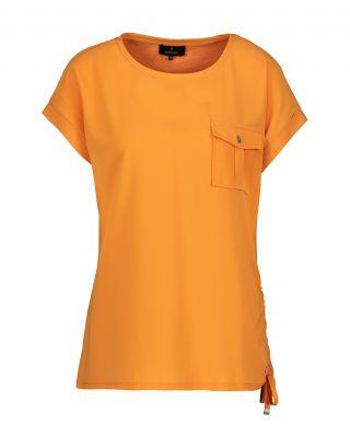 Monari 406009 - Oranje