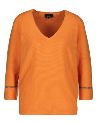 Monari 406083 - Oranje